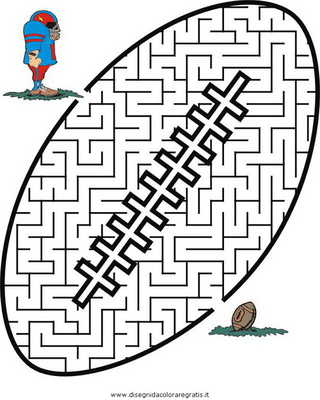 giochi/labirinti_strani/labirinti_strani_27.JPG