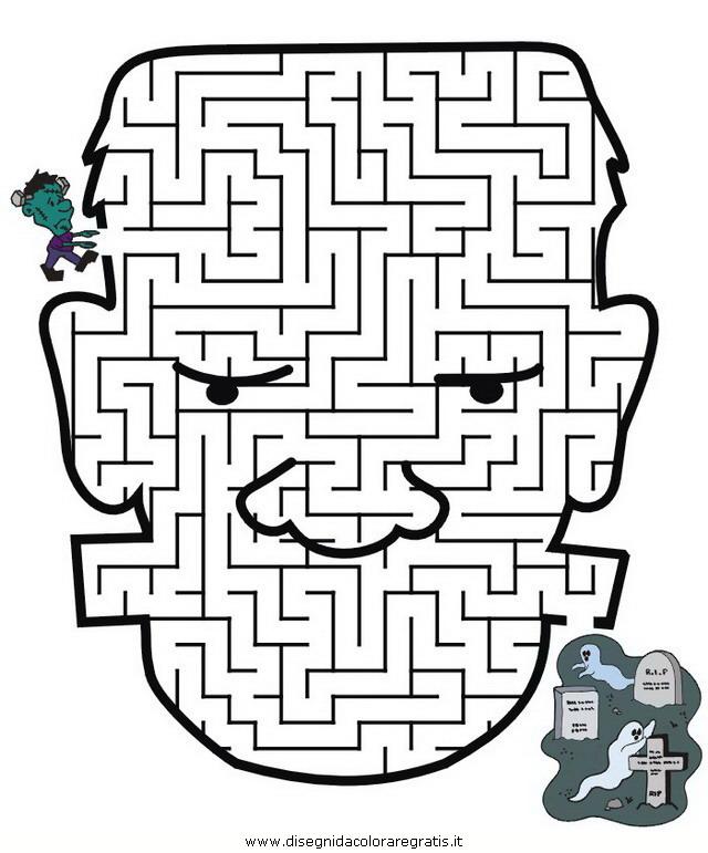 giochi/labirinti_strani/labirinti_strani_29.JPG