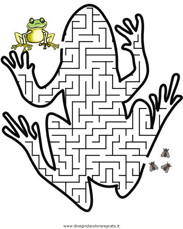 giochi/labirinti_strani/labirinti_strani_30.JPG