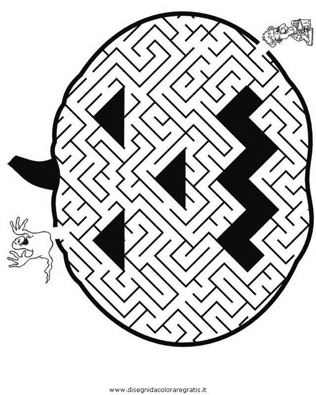 giochi/labirinti_strani/labirinti_strani_33.JPG