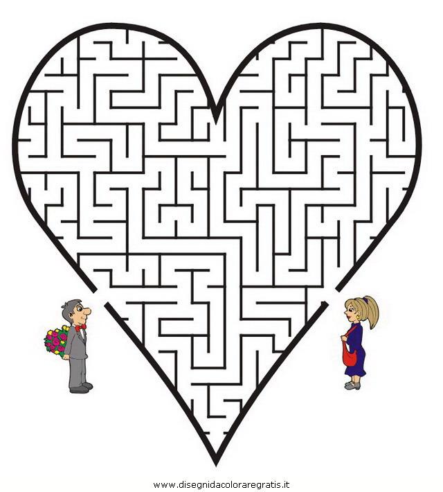 giochi/labirinti_strani/labirinti_strani_34.JPG
