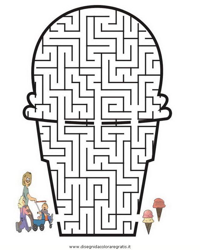 giochi/labirinti_strani/labirinti_strani_37.JPG