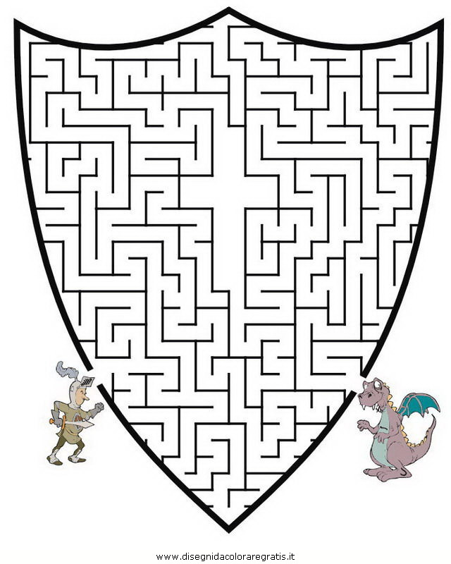 giochi/labirinti_strani/labirinti_strani_39.JPG