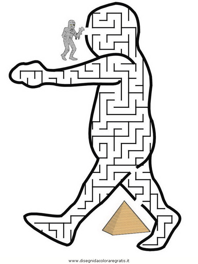 giochi/labirinti_strani/labirinti_strani_42.JPG