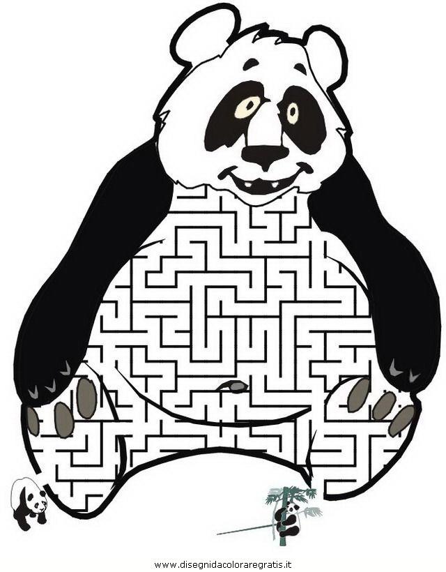 giochi/labirinti_strani/labirinti_strani_45.JPG