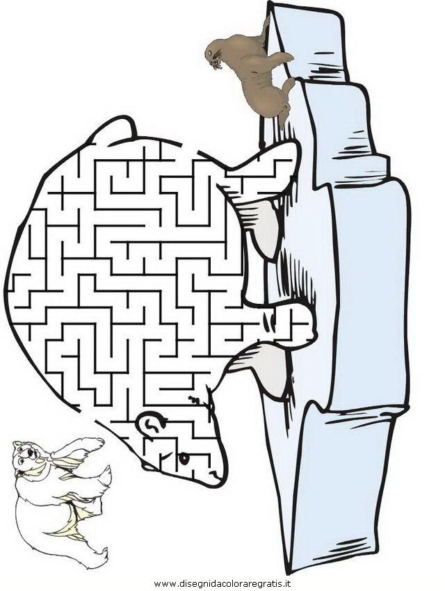 giochi/labirinti_strani/labirinti_strani_48.JPG