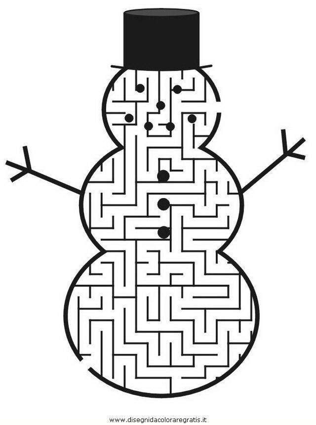 giochi/labirinti_strani/labirinti_strani_56.JPG
