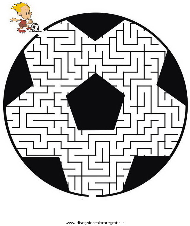 giochi/labirinti_strani/labirinti_strani_57.JPG
