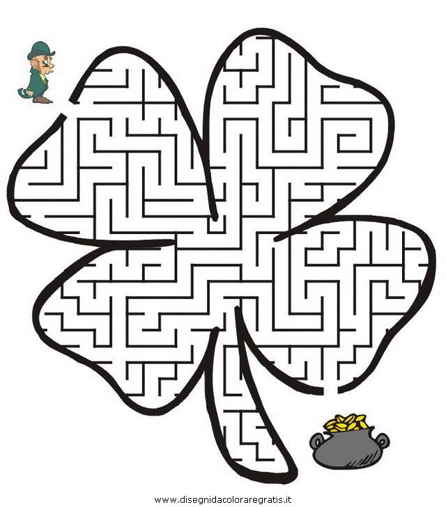 giochi/labirinti_strani/labirinti_strani_59.JPG