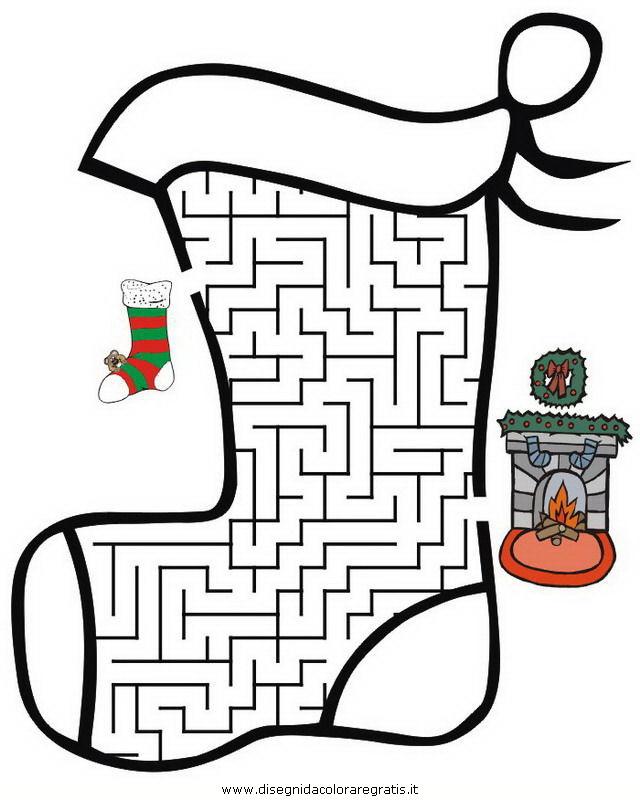 giochi/labirinti_strani/labirinti_strani_60.JPG