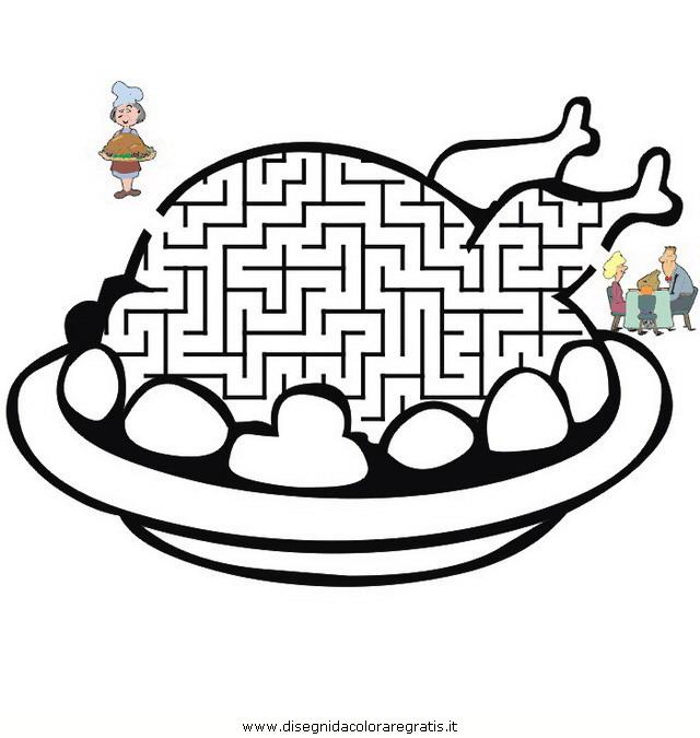 giochi/labirinti_strani/labirinti_strani_63.JPG