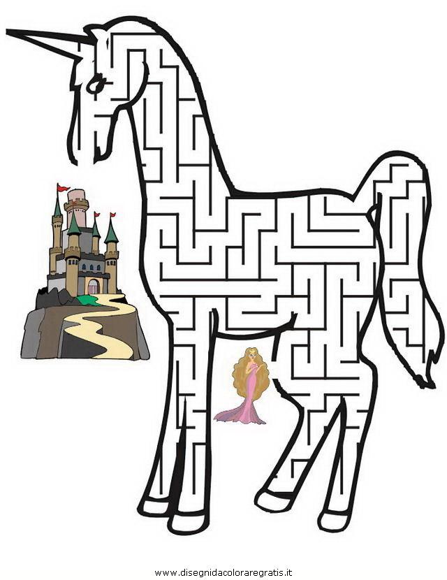 giochi/labirinti_strani/labirinti_strani_64.JPG