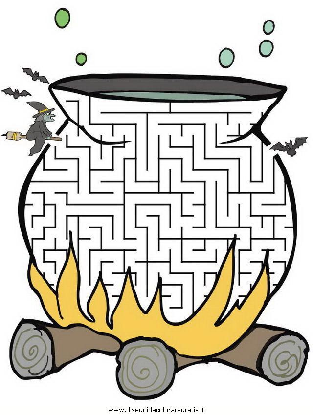 giochi/labirinti_strani/labirinti_strani_68.JPG