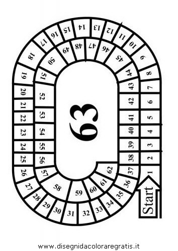 giochi/mandala/z_forme_geometriche_73.JPG