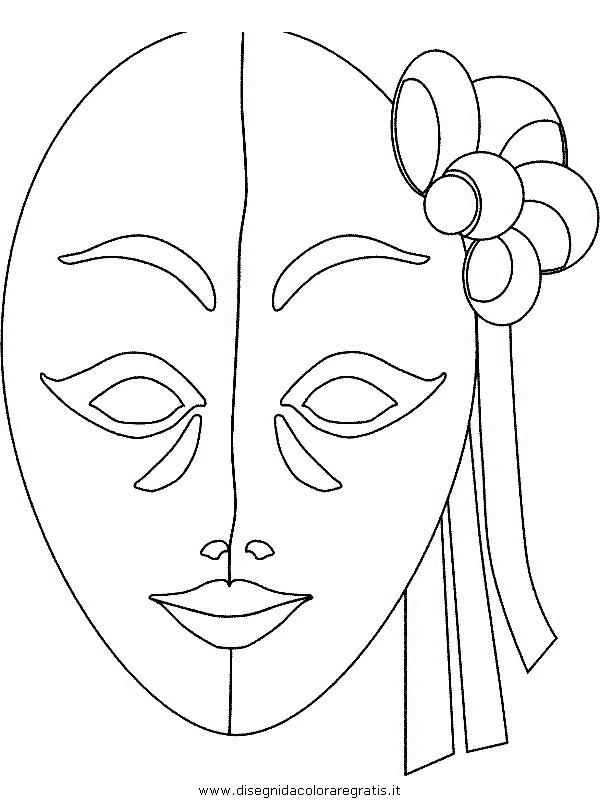 giochi/maschere/maschera_04.JPG