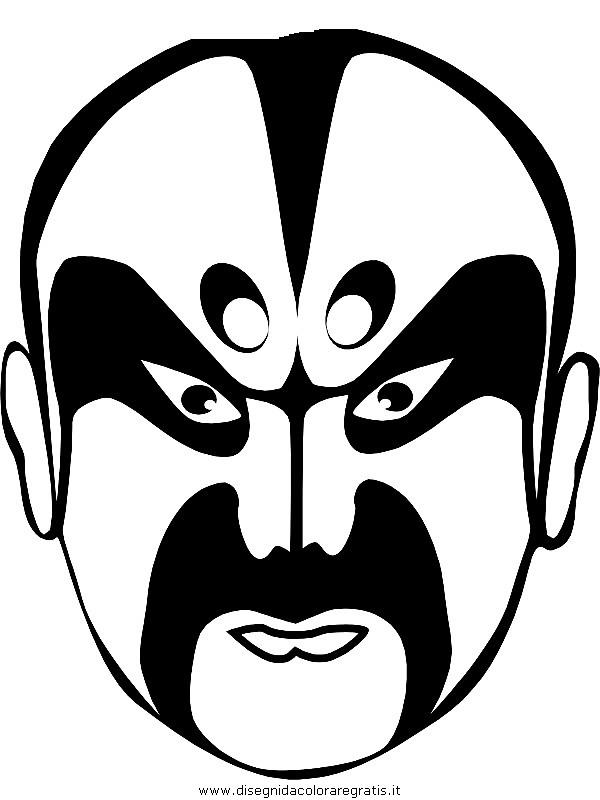 giochi/maschere/maschera_12.JPG