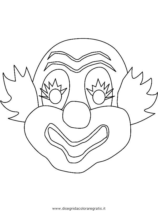 giochi/maschere/maschera_14.JPG