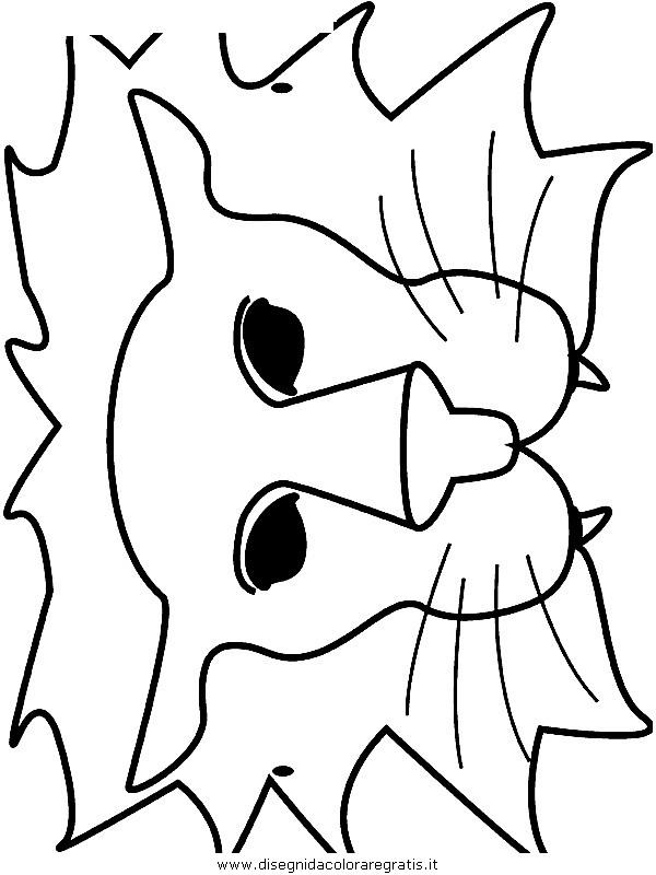 giochi/maschere/maschera_19.JPG