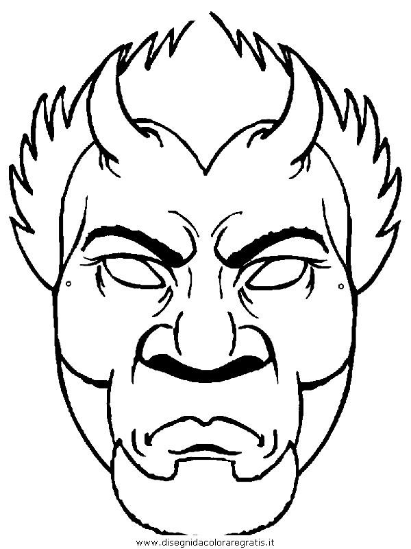 giochi/maschere/maschera_21.JPG