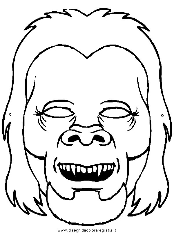 giochi/maschere/maschera_23.JPG
