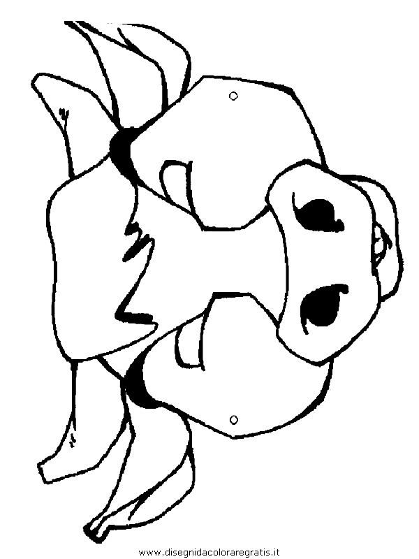 giochi/maschere/maschera_29.JPG