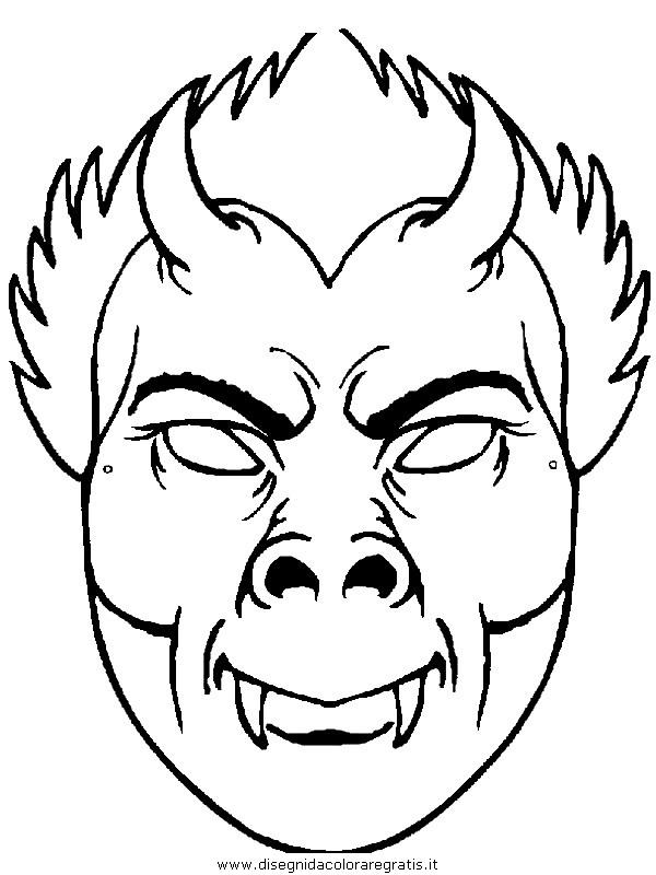 giochi/maschere/maschera_32.JPG