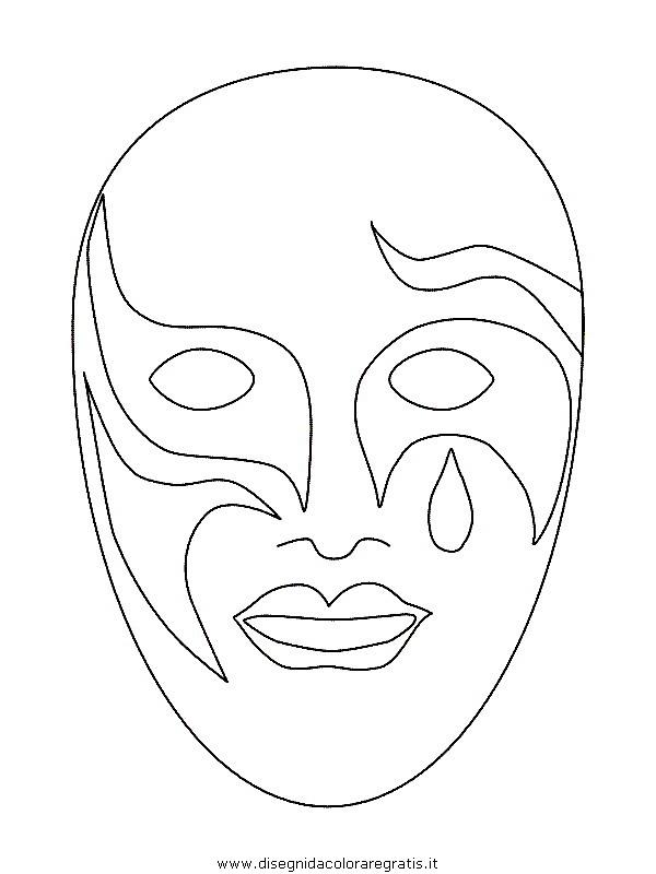 giochi/maschere/maschera_35.JPG