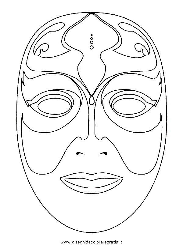 giochi/maschere/maschera_40.JPG