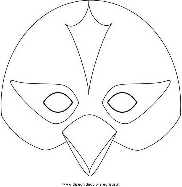 giochi/maschere/maschere_pappagallo.JPG