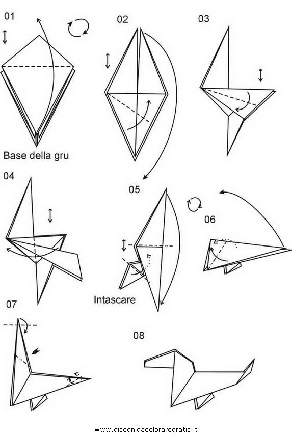giochi/origami/origami_bassotto.JPG