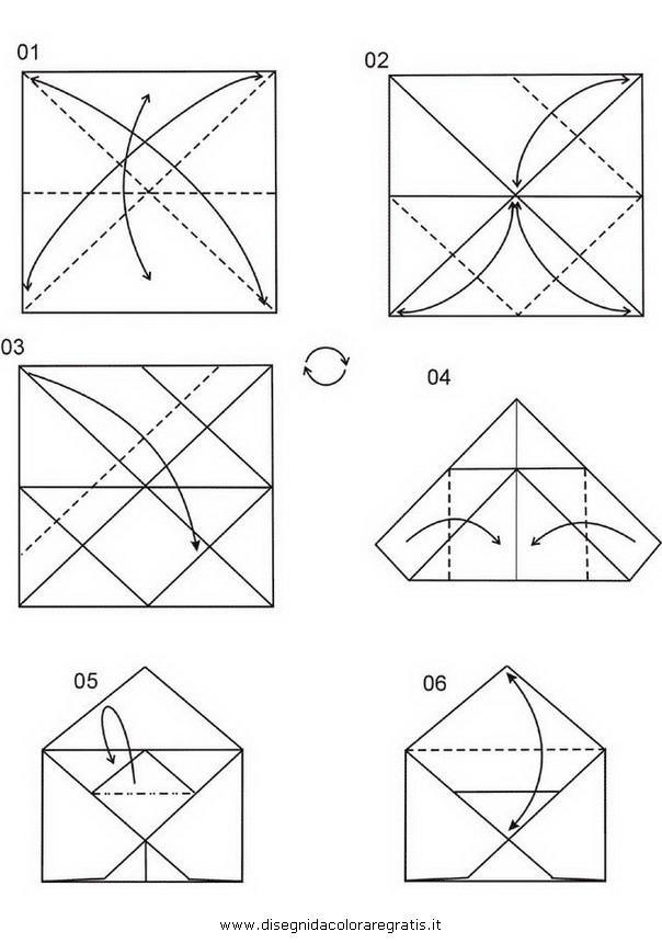 giochi/origami/origami_busta.JPG