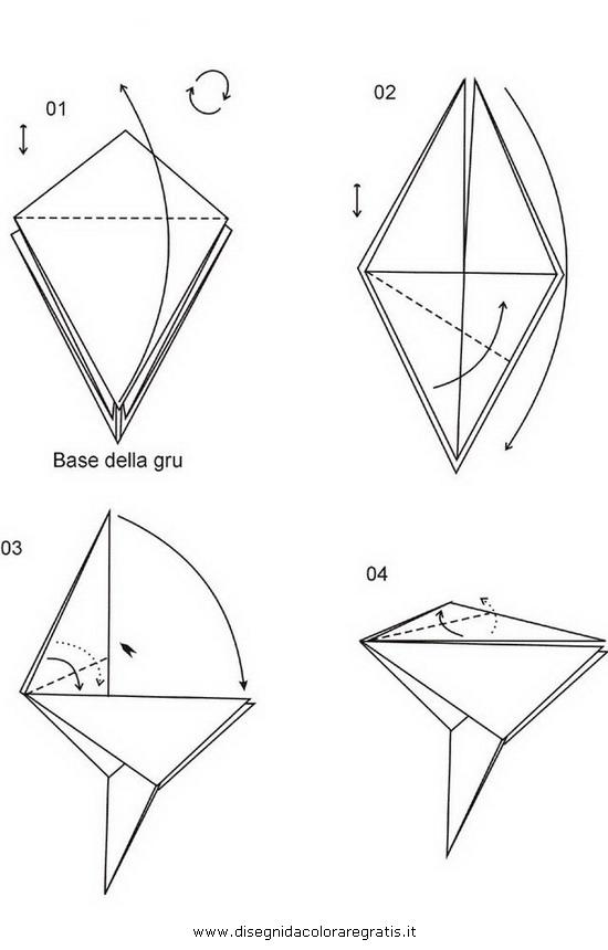 giochi/origami/origami_cigno.JPG