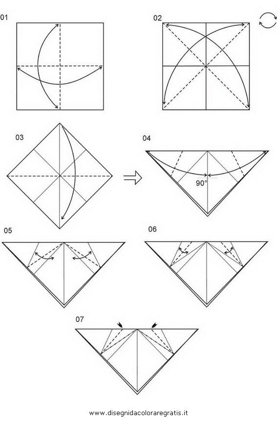 giochi/origami/origami_corona.JPG