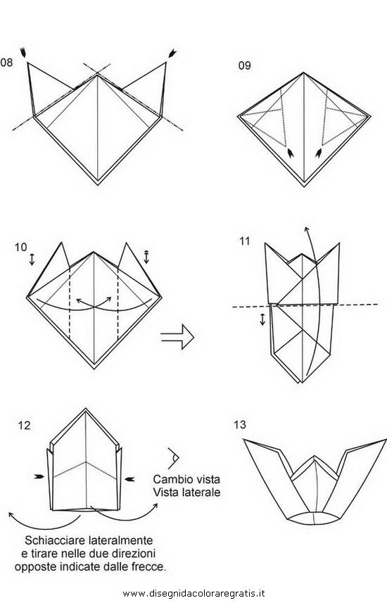 giochi/origami/origami_coronab.JPG