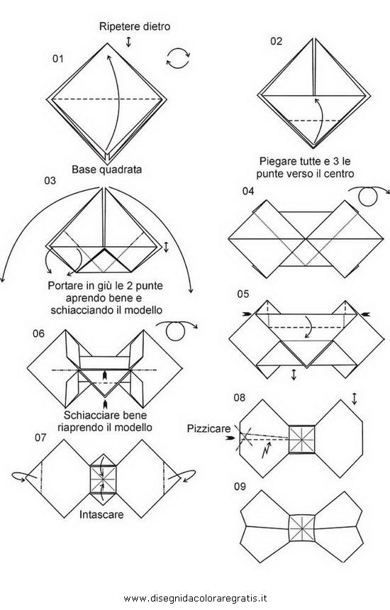 giochi/origami/origami_cravattino.JPG