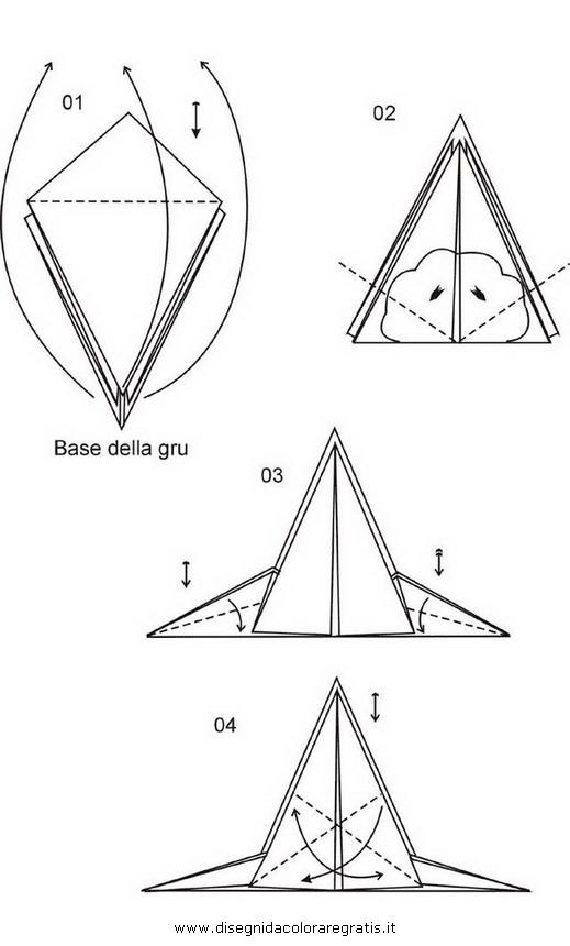 giochi/origami/origami_dragoa.JPG