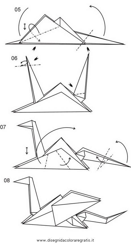 giochi/origami/origami_dragob.JPG