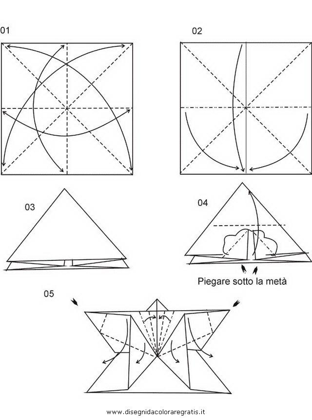 giochi/origami/origami_farfalla2a.JPG
