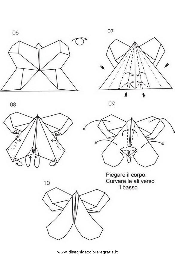 giochi/origami/origami_farfalla2b.JPG
