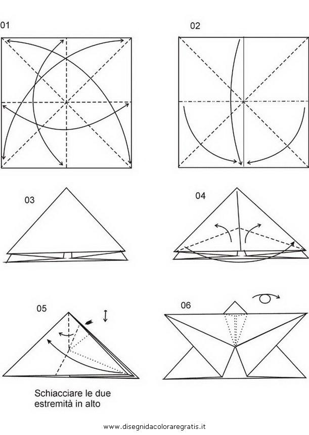 giochi/origami/origami_farfalla3a.JPG
