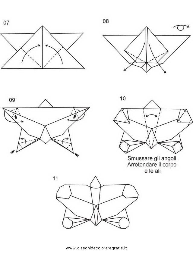 giochi/origami/origami_farfalla3b.JPG