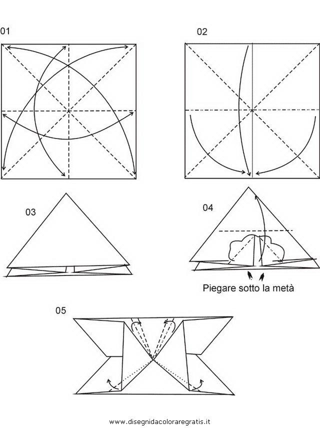 giochi/origami/origami_farfalla4a.JPG