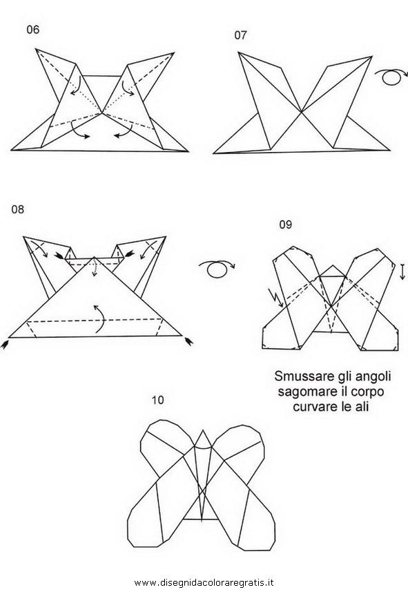 giochi/origami/origami_farfalla4b.JPG