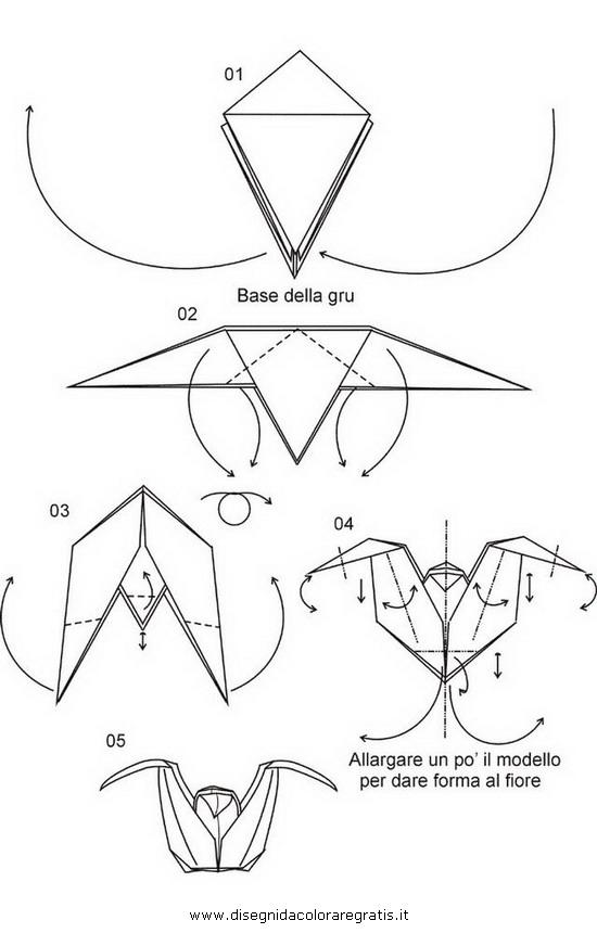 giochi/origami/origami_fiorea.JPG