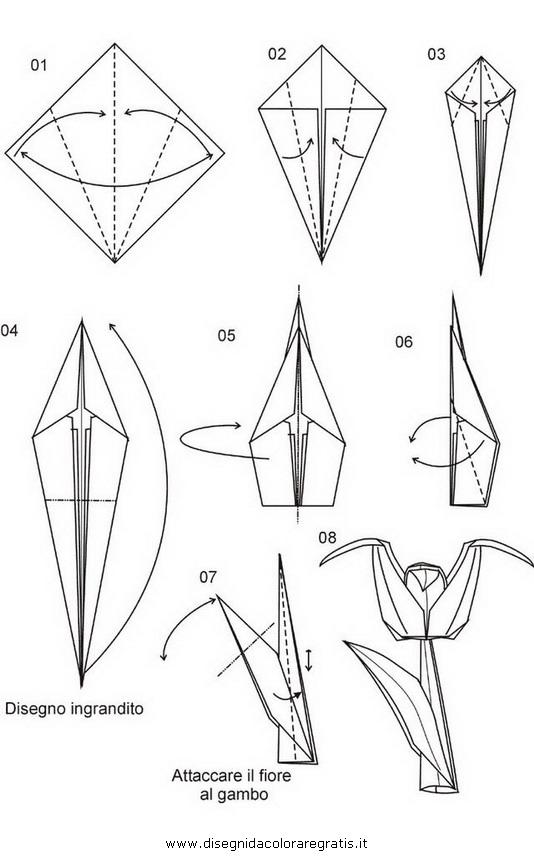 giochi/origami/origami_fioreb.JPG