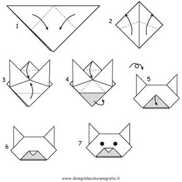 giochi/origami/origami_gatto.JPG