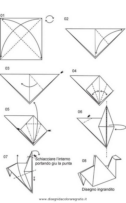 giochi/origami/origami_papera.JPG