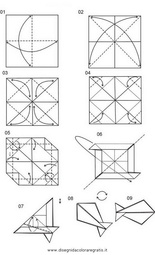 giochi/origami/origami_pesce.JPG