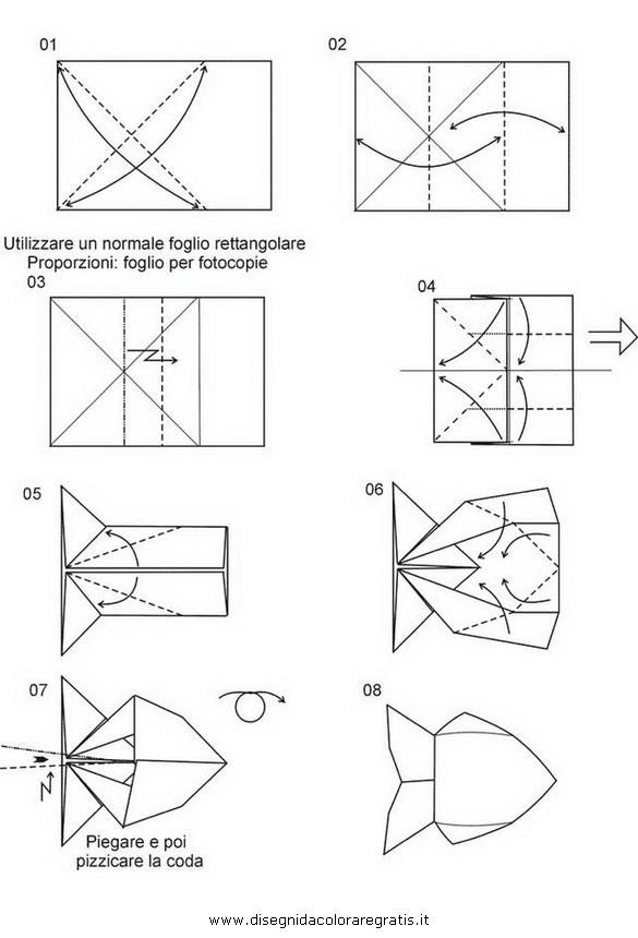 giochi/origami/origami_pesce_2.JPG