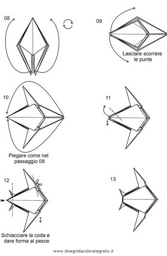 giochi/origami/origami_pescetropicaleb.JPG